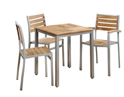 Wessex Outdoor Dining Set
