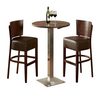 Weston Bar Height Dining Set
