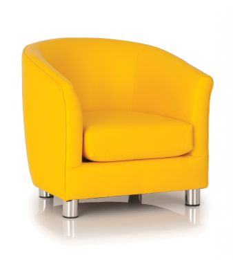 TEG Tub Yellow 300dpi