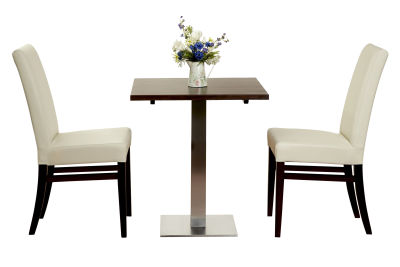 Framwell Dining Set