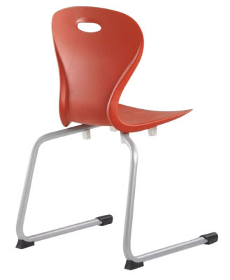 Solar Rear Cantilever General Purpose Chair