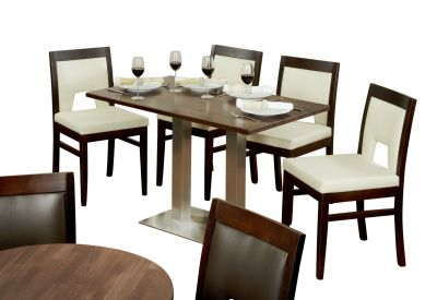 Chatham Dining Set 2