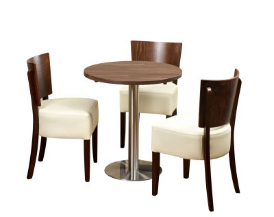 Weston Dining Set 1