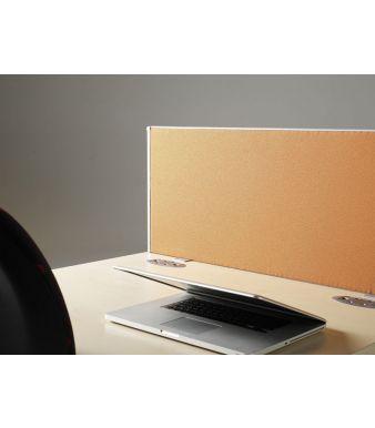 Form Desks Screens 2