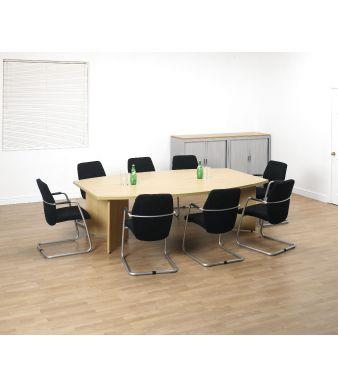 Boardroom RS1