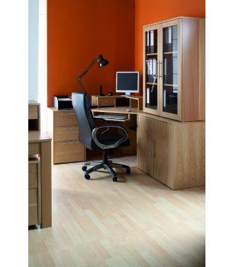 Oakwood Desk - Group 1