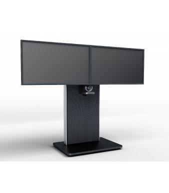 AVALL-ULB-Dual-screen