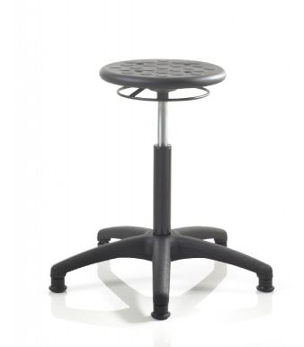 PU152 - PU Stool Medium