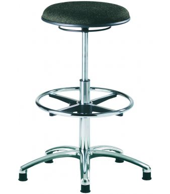 TC208 - ESD Stool High