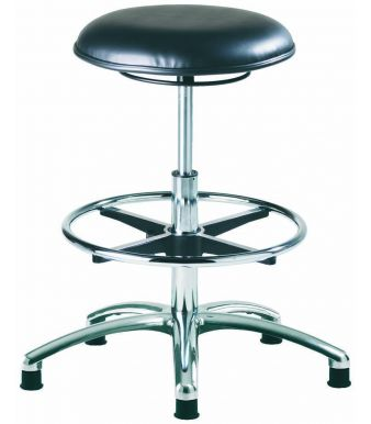 TC309 - Static Safe & Sterile Stool Medium
